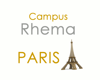 Rhema Paris
